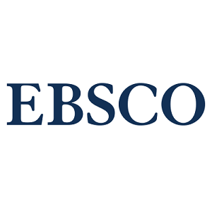 EBSCO Products (ABC-CLIO, EBSCO, HW Wilson)