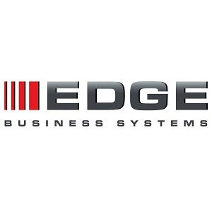 EDGE Business Systems, LLC