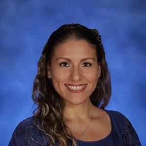 Eileen Lugo