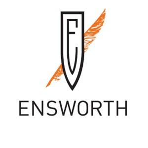 Photo of Ensworth School