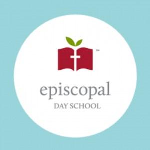 Episcopal Day School - FL