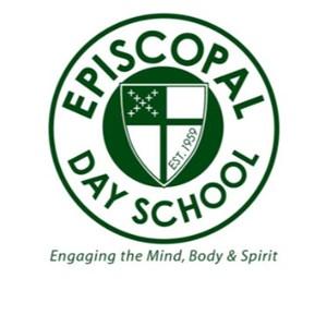 Episcopal Day School - NC