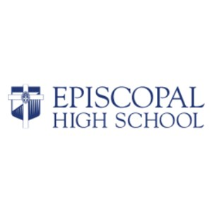 Photo of Episcopal High School - TX