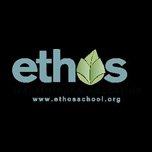 Ethos School