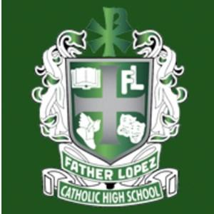 Photo of Father Lopez Catholic High School