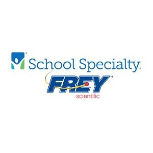 Frey Scientific (School Specialty)