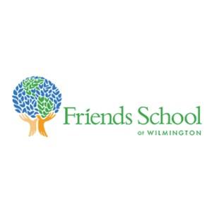 Photo of Friends School of Wilmington