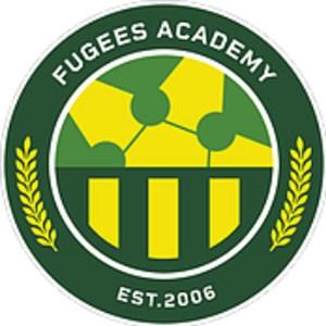 Fugees Academy