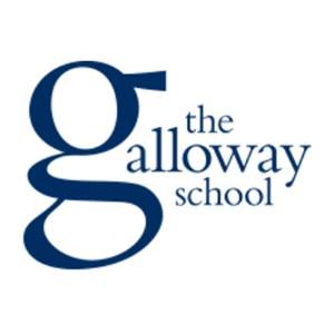 Photo of Galloway School