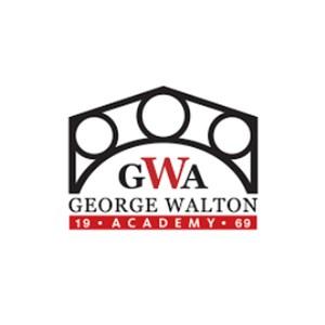 Photo of George Walton Academy