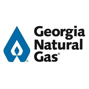 Georgia Natural Gas