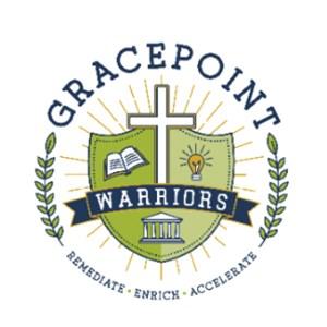 Gracepoint School