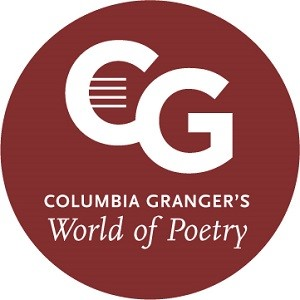 Granger's World of Poetry