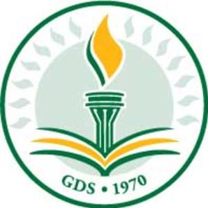 Greensboro Day School