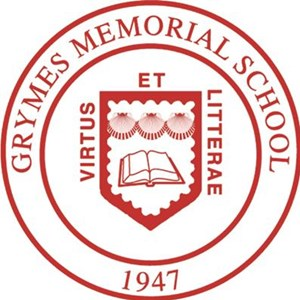 Grymes Memorial School
