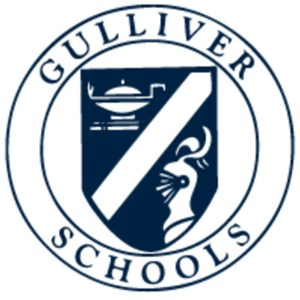 Photo of Gulliver Schools