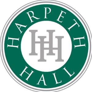 Photo of Harpeth Hall School