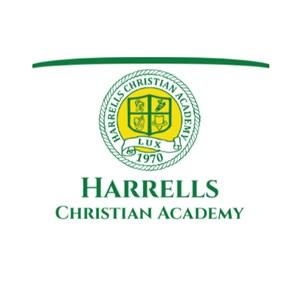 Photo of Harrells Christian Academy