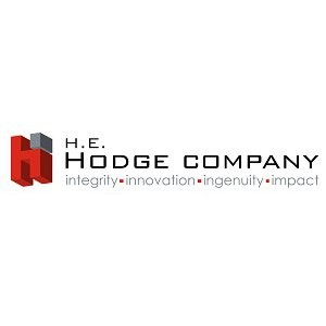 H.E. Hodge Company