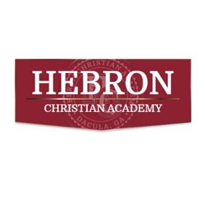 Hebron Christian Academy