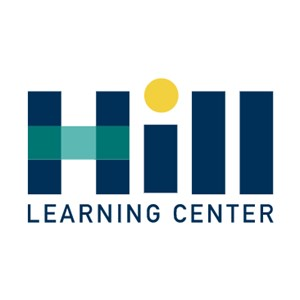 Photo of Hill Learning Center