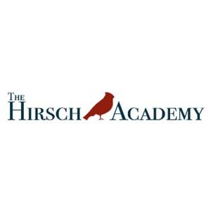 Photo of Hirsch Academy