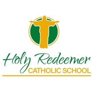 Holy Redeemer Catholic School-FL