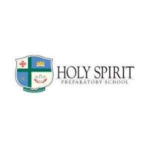 Photo of Holy Spirit Preparatory School