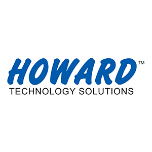 Photo of Howard Technology Solutions