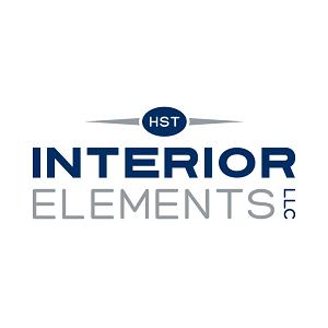 HST Interior Elements
