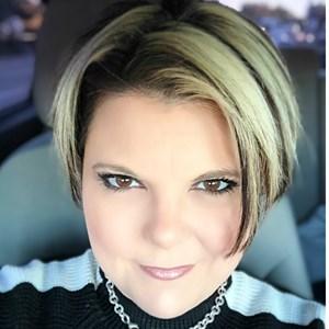 Nikki Shubert