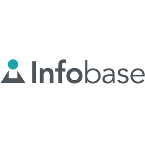 Infobase (Facts on File)