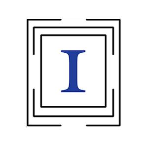 Invictus Consulting, LLC