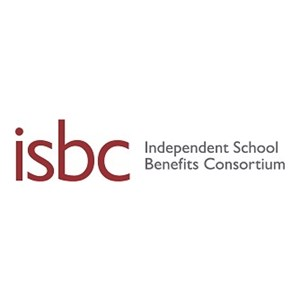 Independent School Benefits Consortium (ISBC)