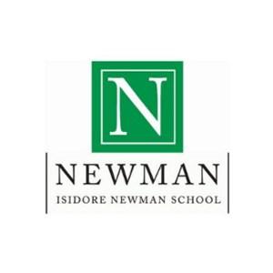 Photo of Isidore Newman School