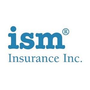 ISM Insurance, Inc.