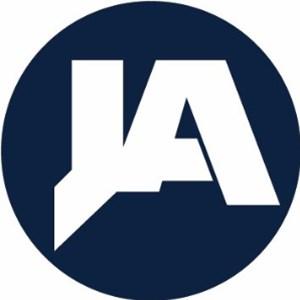Jackson Academy