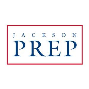 Jackson Preparatory School