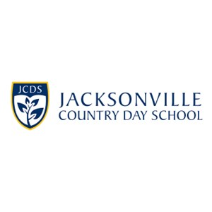 Photo of Jacksonville Country Day School