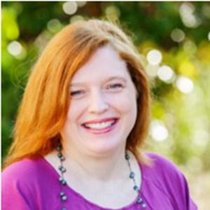 Jill Sharrett