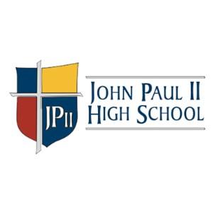 Photo of John Paul II High School