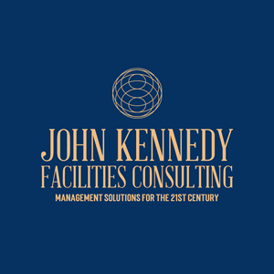 John Kennedy Facilities Consulting