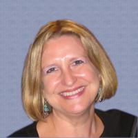 Isabelle Badoux
