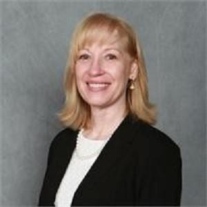 Karen Illig