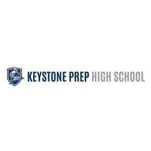 Photo of Keystone Prep High School