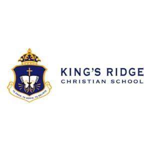 Photo of King's Ridge Christian School