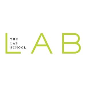Lab School of Washington