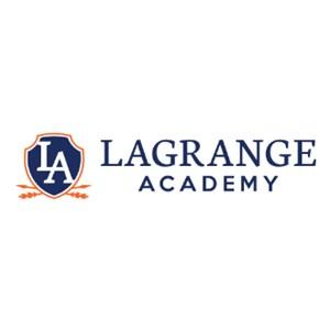 Lagrange Academy