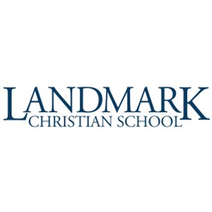 Landmark Christian School