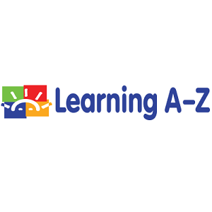 Learning A to Z